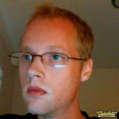 Danish Transsexual And Chaturbate Model Boy 1