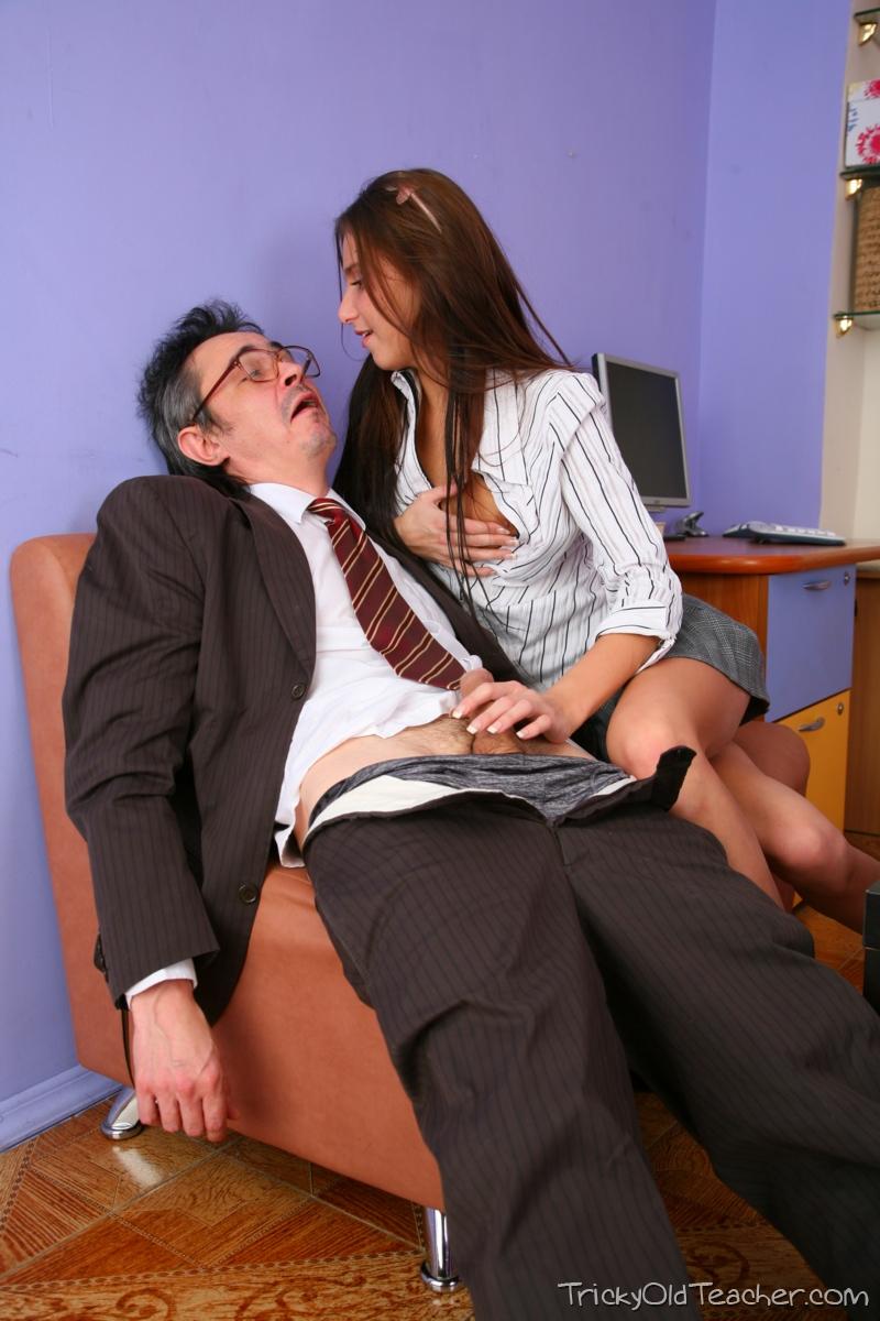 Секс преподом в унмвере 21 фотография