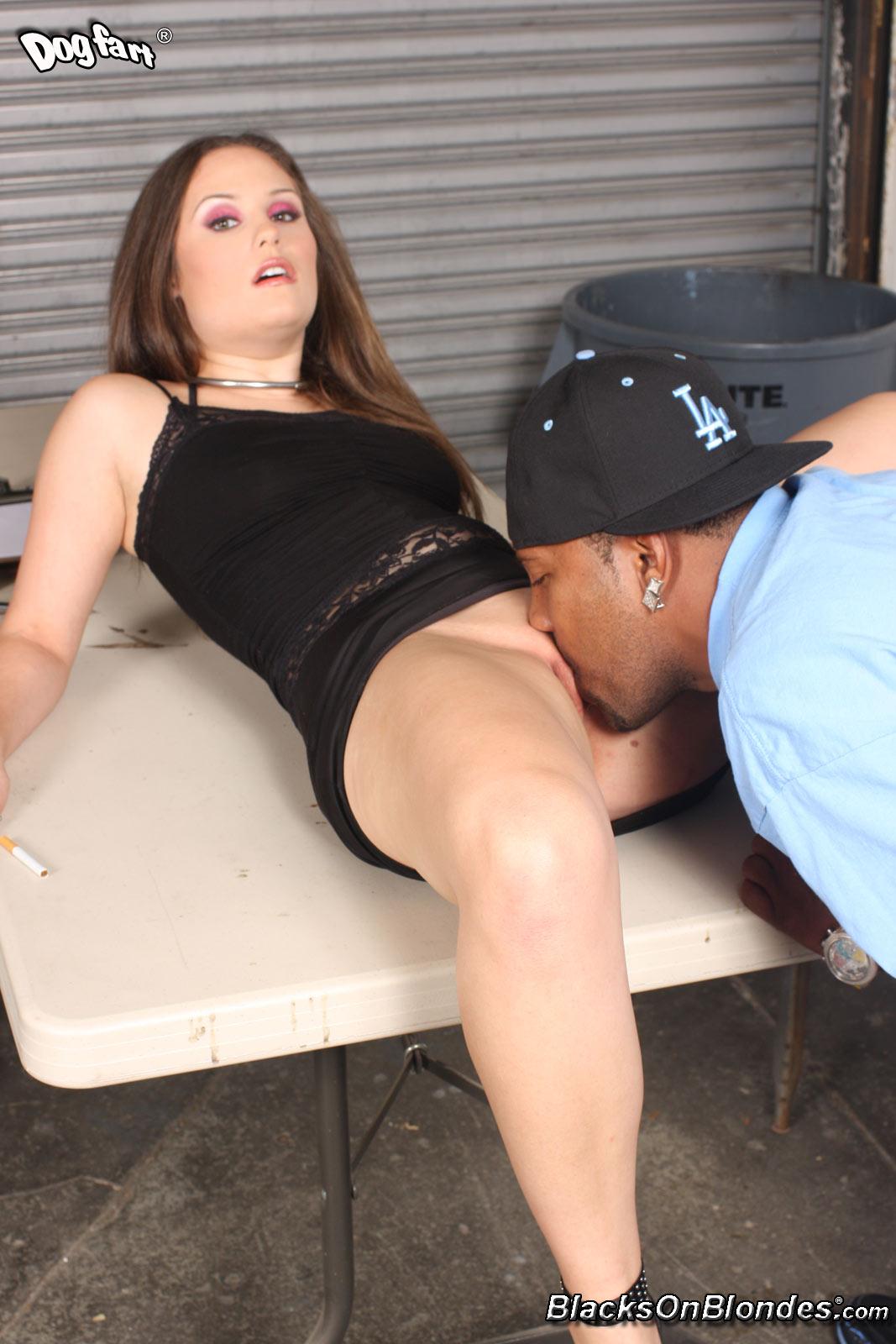Порно актриса шарлотта вале