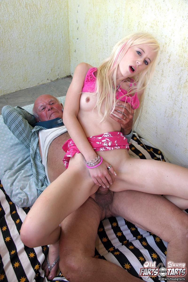 Kristyna nice horney old men porn photos photo free sex photos