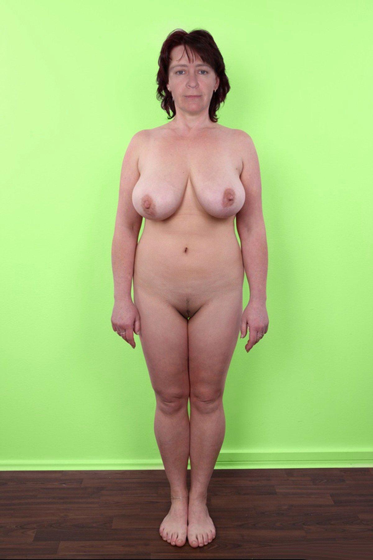 Фото кастинг голых женщин 19 фотография