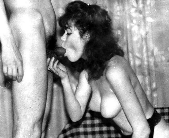 Ussr Sex Pic 113