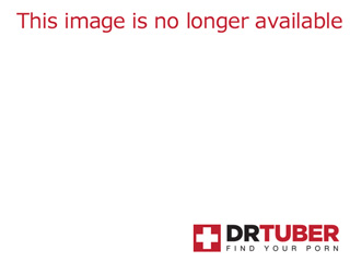 Фото голых мужиков с большими хуями 12 фотография