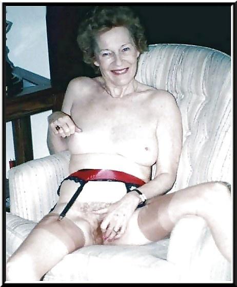 free porn omasex alte porno omas
