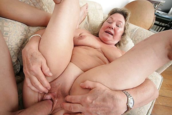 free granny anal pics photo № 176097