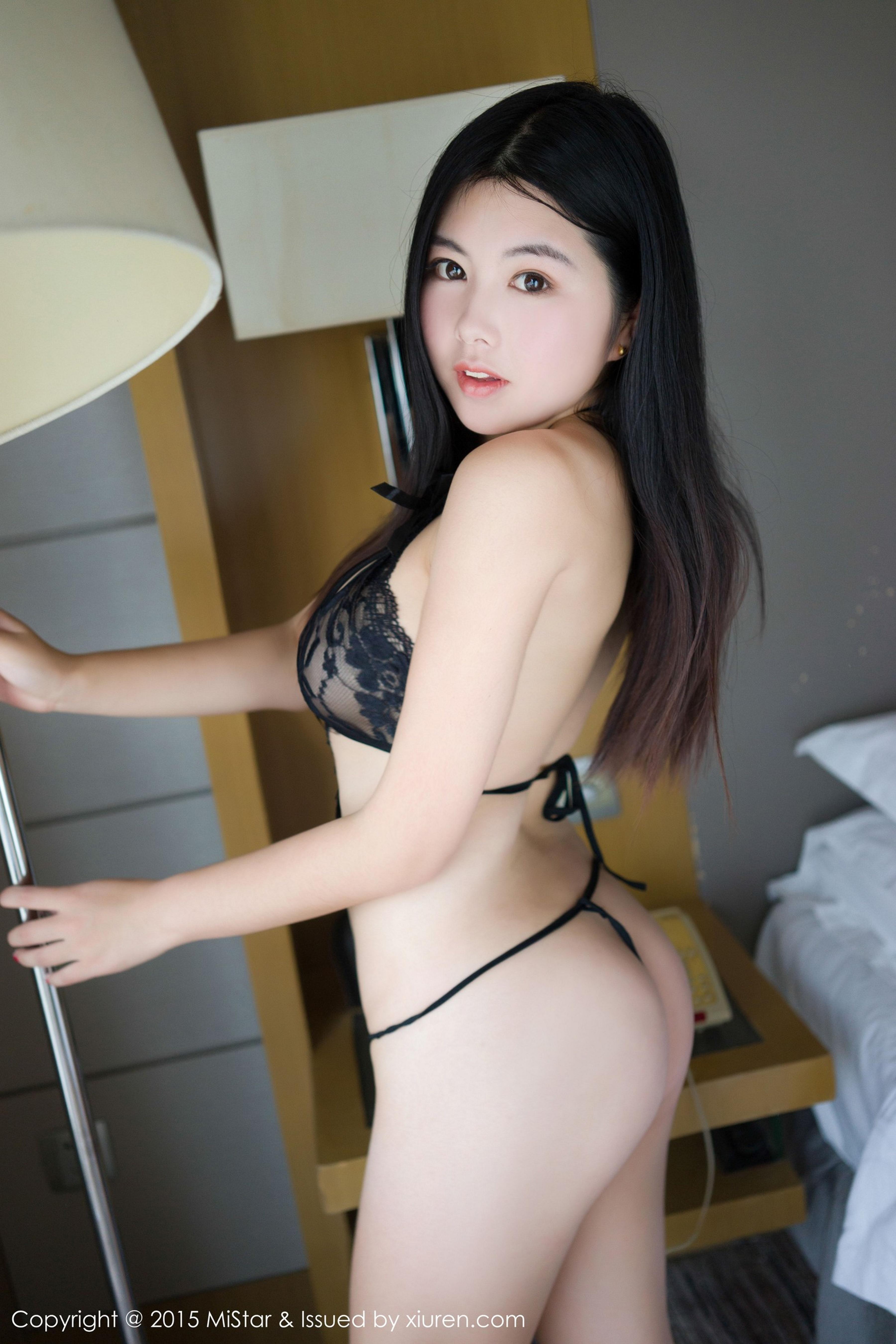 Stacy ferguson ass