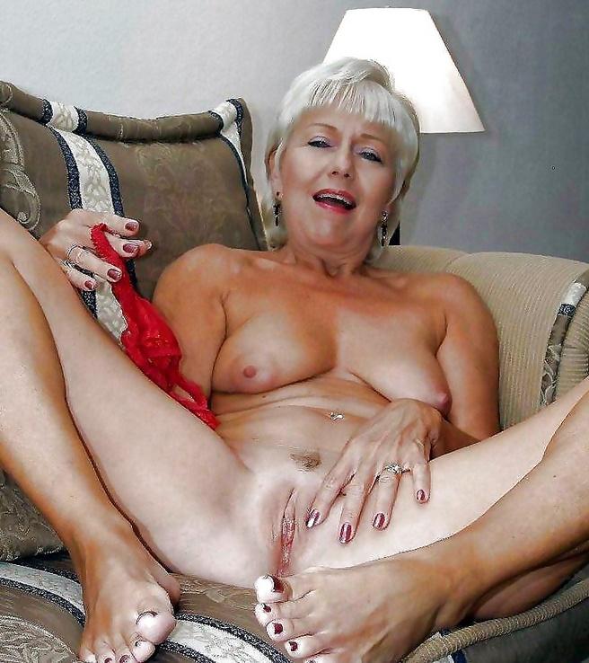 Granny sex foto 76476 фотография