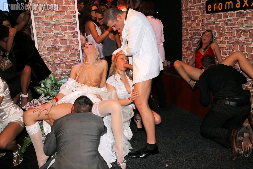 burning man sex activities