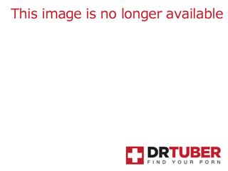 Фото голая японочки в черных чулках 11 фотография