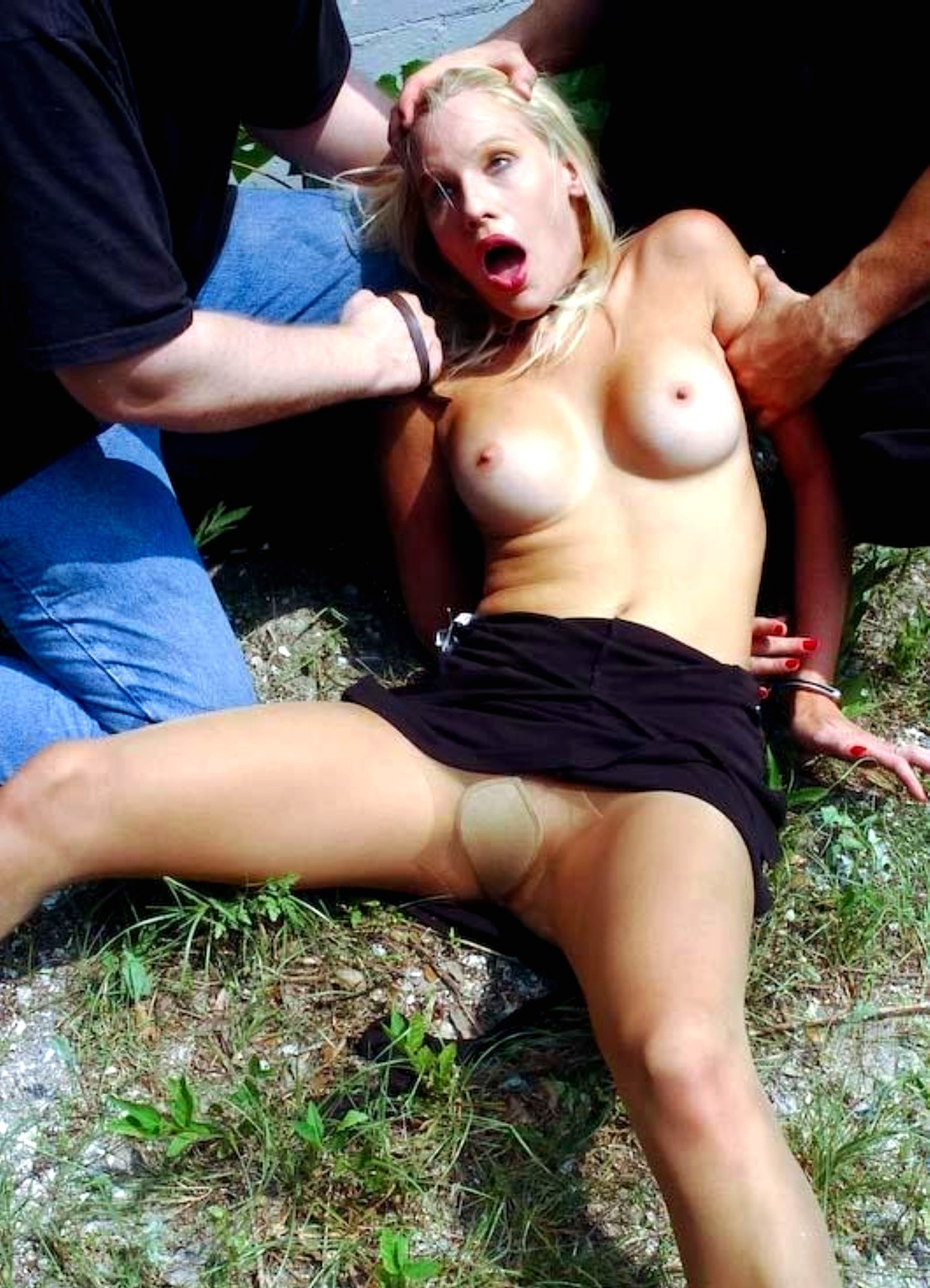 Fantasy abuse sex pron galleries