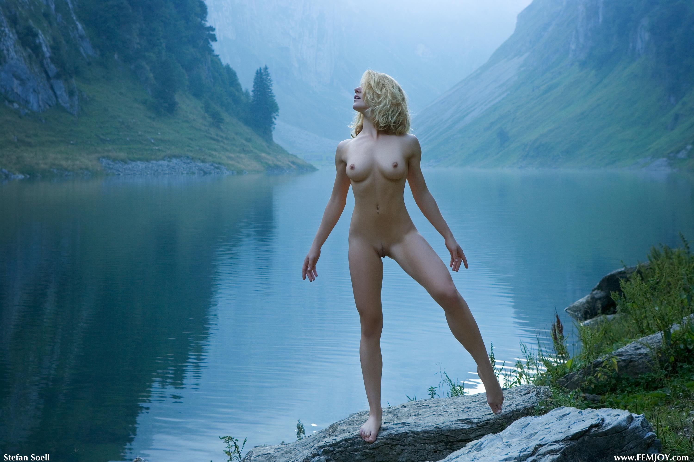Рассказ секс на озере 3 фотография