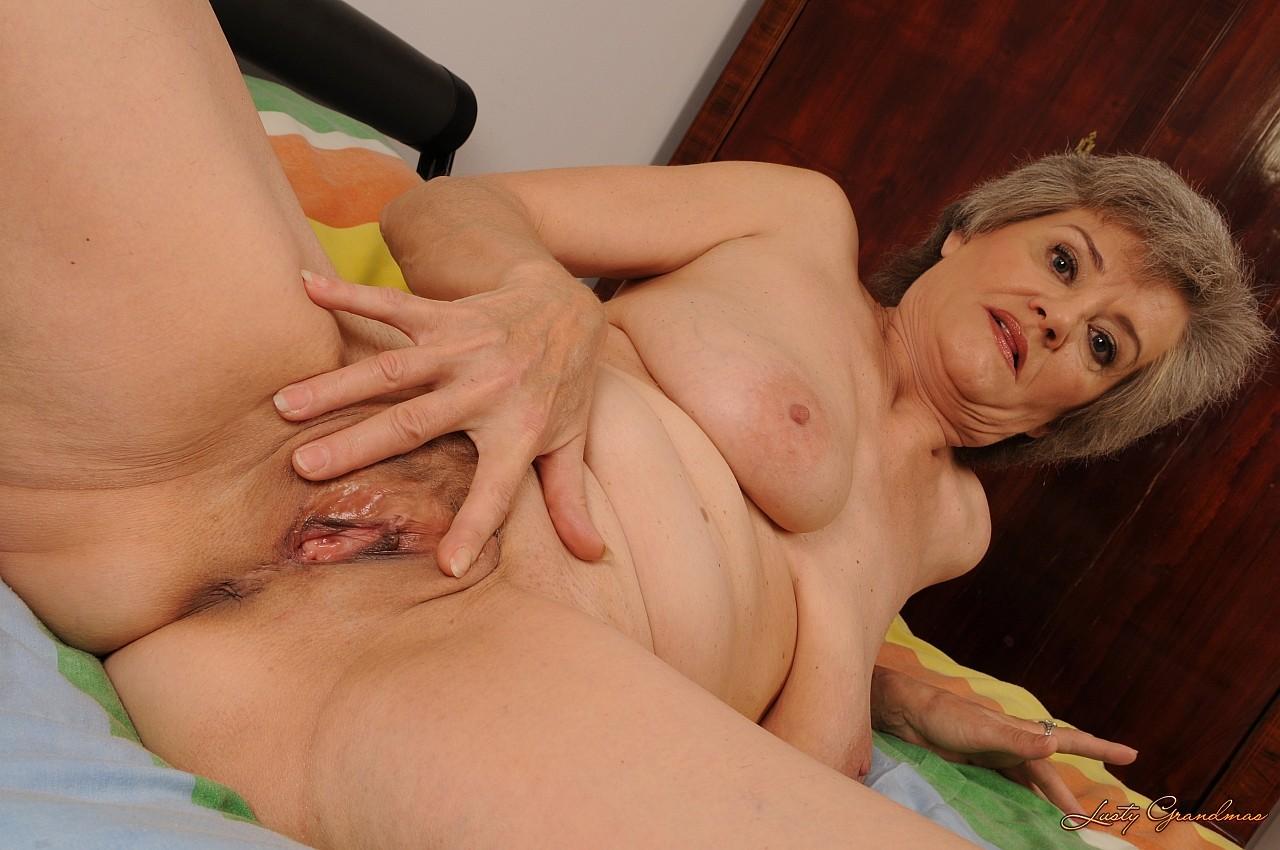 SexKomboNet  40 лет  Зрелые женщины  порно фото
