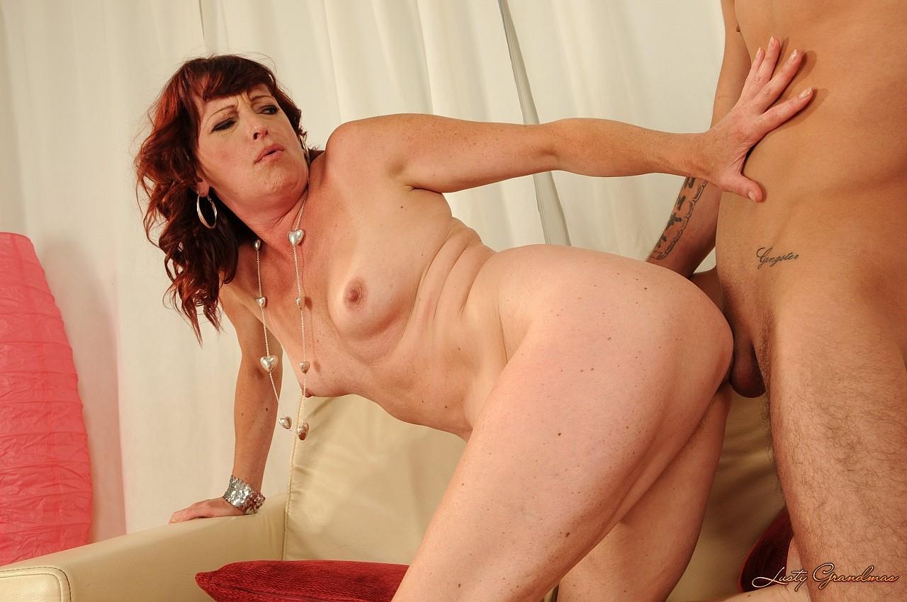 Сайты порно с мамой 7 фотография