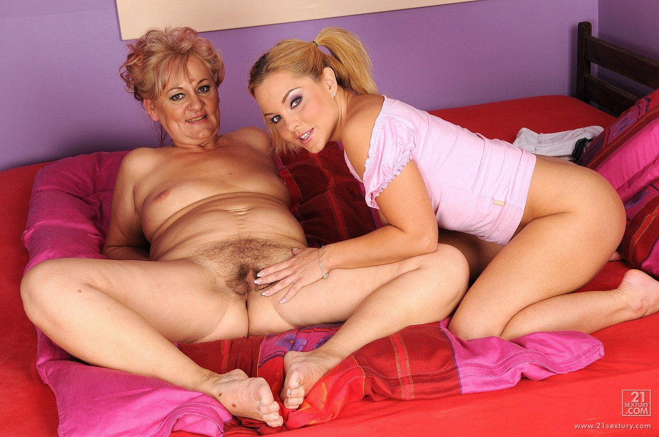 Порно лизбиянок мамы негритосак фото 769-957