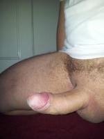 nice looking dick - N8