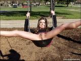 Playground 2 - N