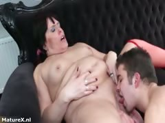 horny-mature-whore-goes-crazy-part6