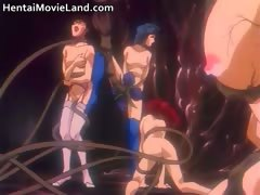 great-exciting-hentai-for-the-real-lover-part2