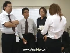 asian-secretary-from-asian-with-ass-milk