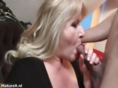 dirty-fat-old-woman-goes-crazy-part1