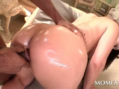 hot-ass-house-wife-pussy-nailed-from-behind-by-huge-dick