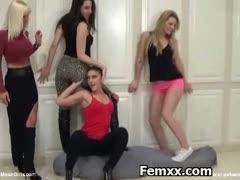 amazing-female-dominant-erotic-ass-worshipping