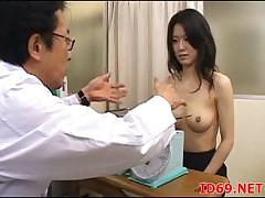 Japanese Av Model Nude And Covered