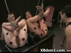 hilarious-bondage-woman-submissive-sex