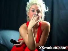 hot-busty-woman-smoking-porn-nasty