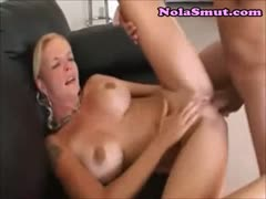 huge-cumshot-spilled-on-on-big-tits