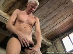 hung-daddy-loves-pain