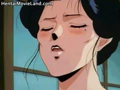 great-horny-nipponjin-gratis-hentai-part2