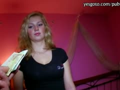 curvy-amateur-blondie-czech-girl-maya-angel-fucked-for-cash