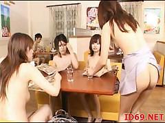japanese-av-model-in-a-piss-video