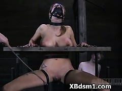 horny-girl-in-horny-bdsm-and-fetish-extreme