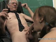 young-slut-fucks-old-teacher-to-pass-the-class