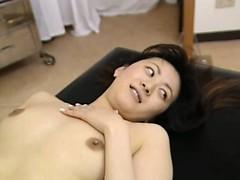 hairy-amateur-student-having-massage