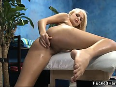 hot-blonde-babe-gets-her-pussy-fucked-part5
