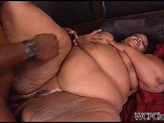 huge-ebony