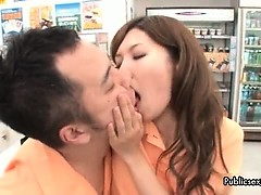 cute-asian-babe-gets-horny-making-out-part3