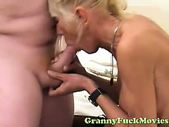 grandma-and-grandpa-still-horny-fuckers