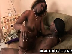 kali-dreams-ebony-milf-riding-on-black-schlong
