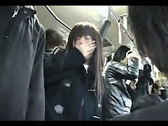 bus-sex-with-asian-woman