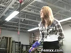 hardcore-domme-with-horny-bitch