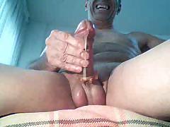 amateur-masturbation-extreme-orgasm
