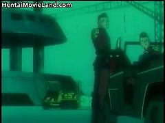 anime-bondage-babe-gets-imprisoned-part3