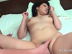 erotic-pussy-fisting-massage-with-oil