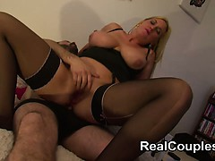 anal-loving-busty-british-housewife
