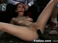 dominatrix-in-extreme-caning-and-bondage