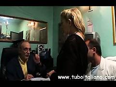 letizia-la-sorella-maiala-italian